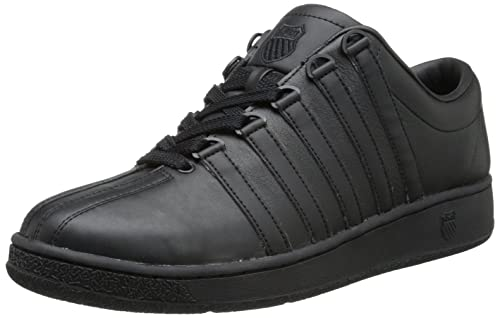 987b41e1147cd K-Swiss Men's Classic LX Lace-Up Sneaker