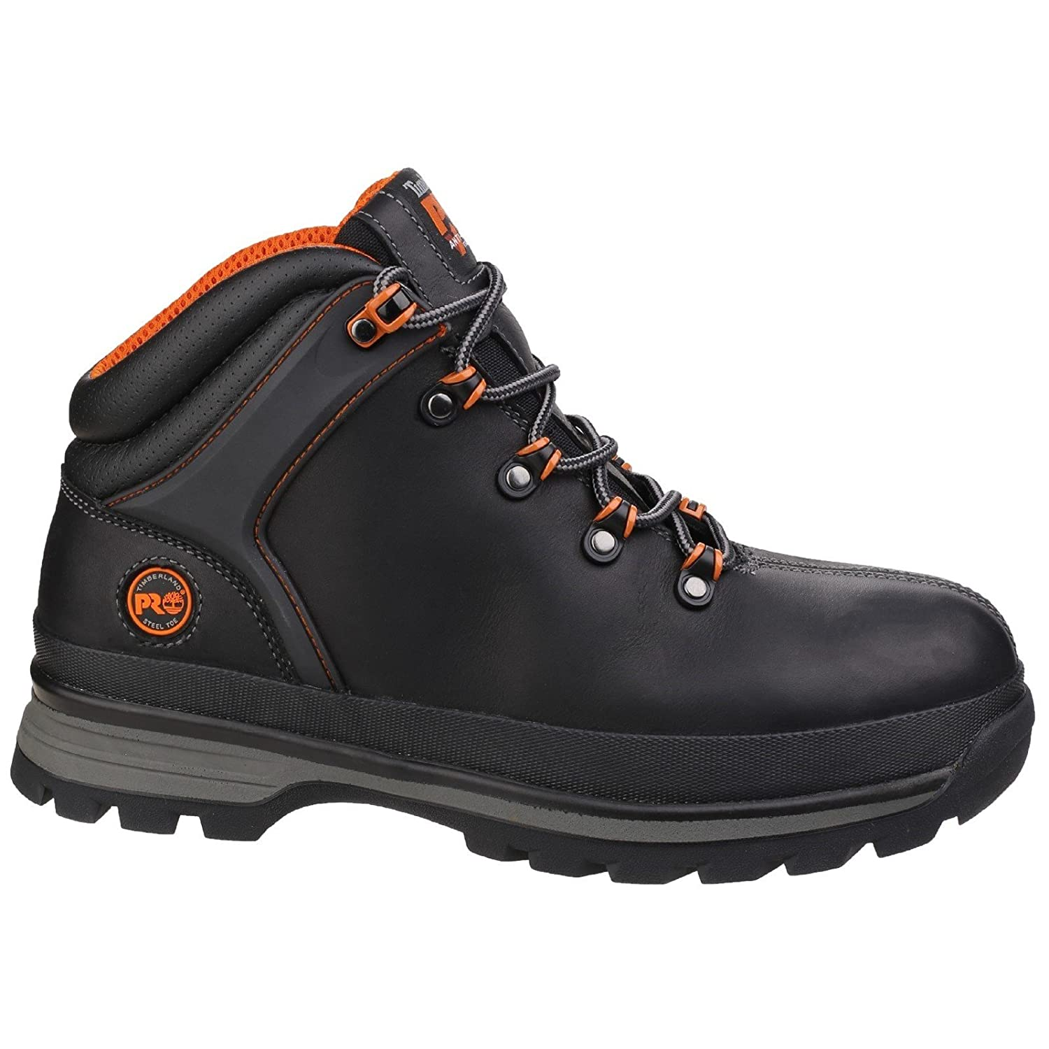 Timberland Boots Size 5 Colours Are Striking Boys' Shoes Clothing, Shoes & Accessories