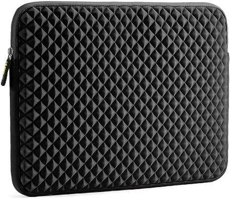 Housse de protection Hard Case 6 in environ 15.24 cm LCD Digital Vernier Dial Profondeur étrier SJ