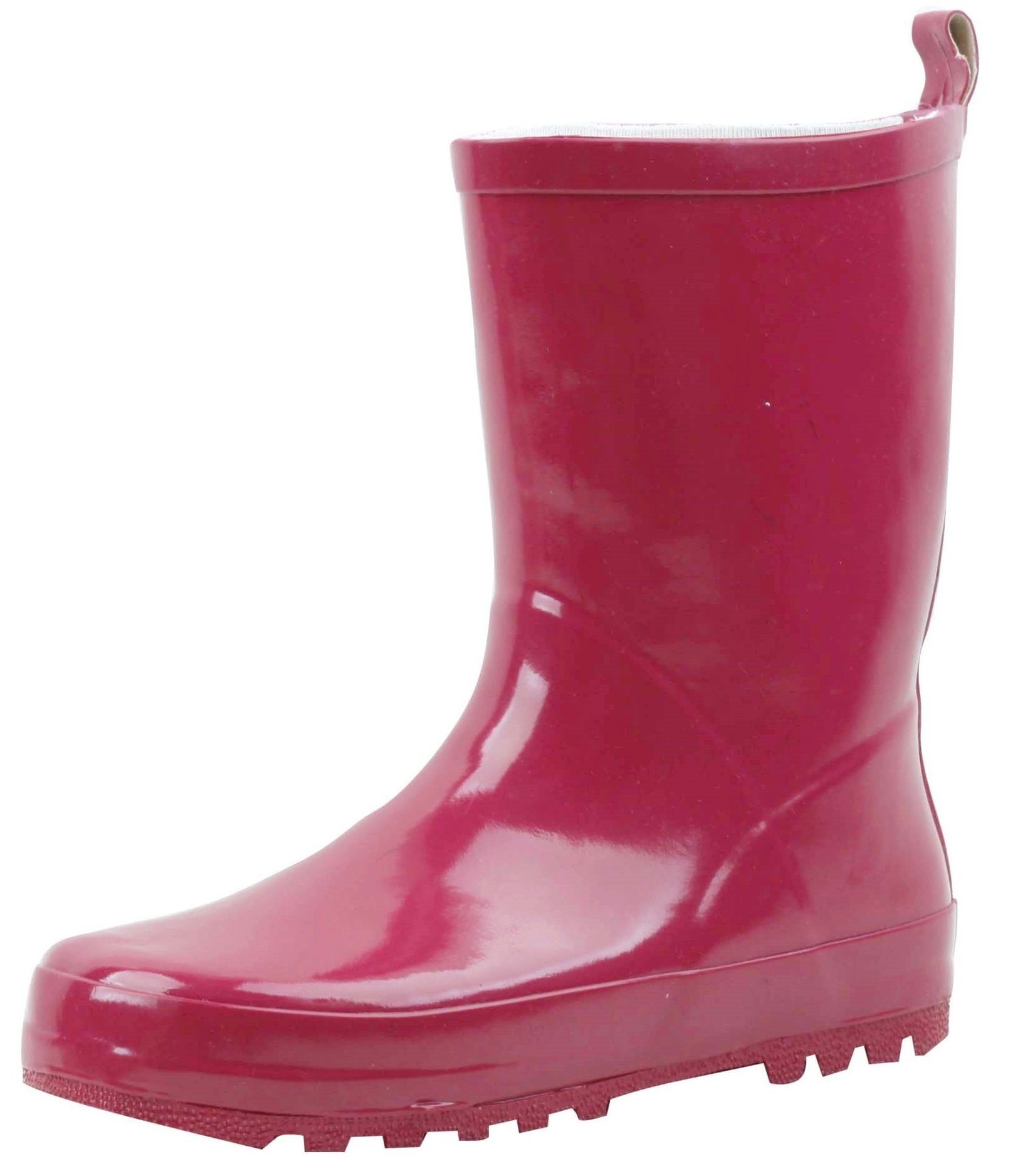 StarBay Brand New Kid's Rubber Rainboots Available In 3 Styles