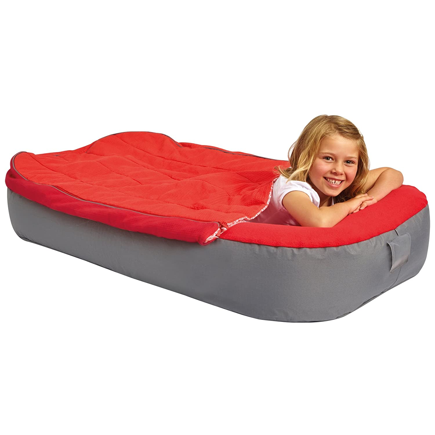 Double Bed In A Bag Argos