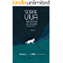 Sobreviva na Bolsa de Valores - 2018 - Revisão com comentários do autor: Um roteiro para acumular patrimônio com ações e renda variável