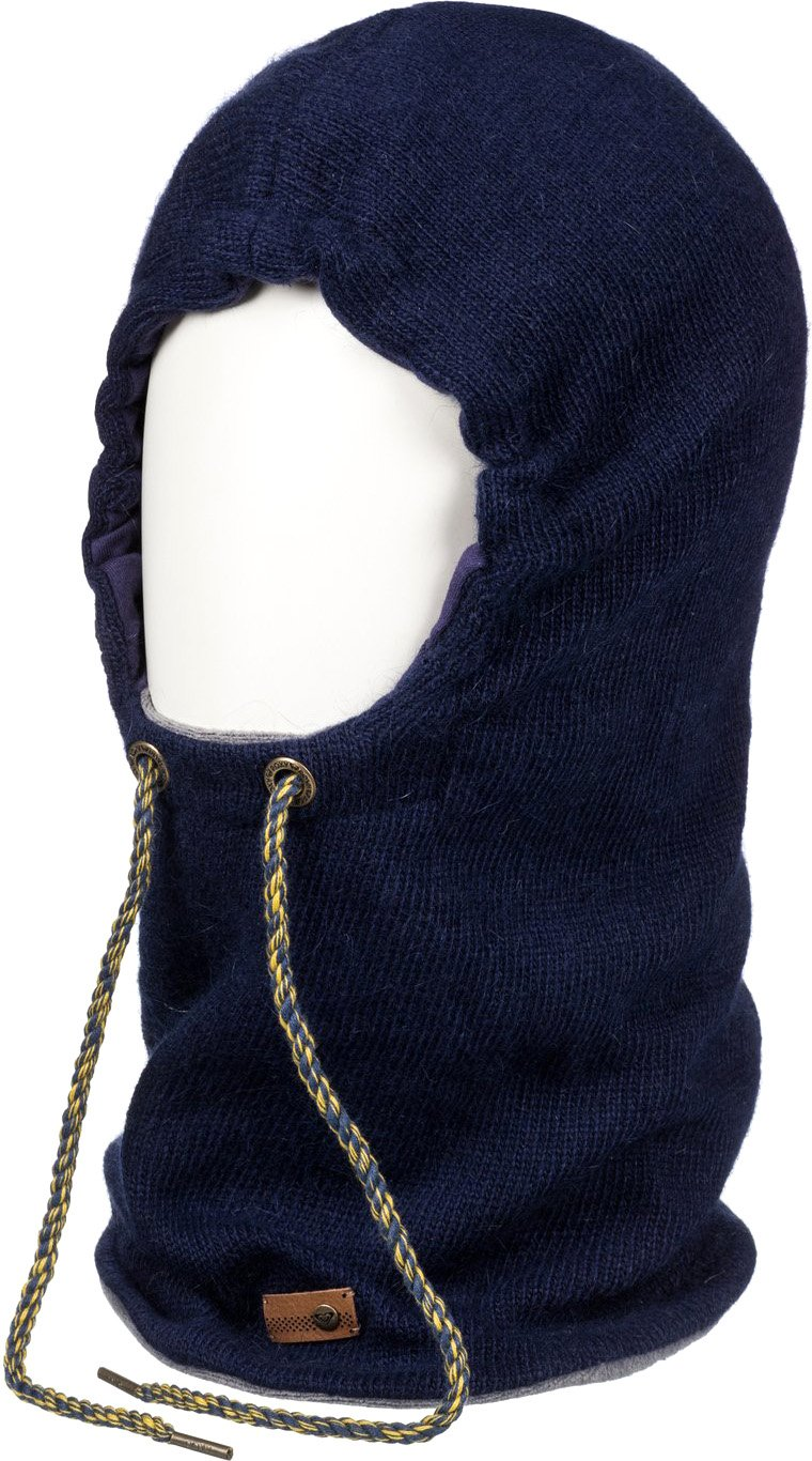 Roxy - Womens Tb 2N1 Collar Scarf, Size: O/S, Color: Peacoat