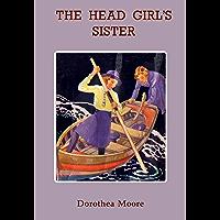 The Head Girl's Sister