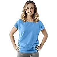 4695d95b52ae Amazon.de Bestseller  Die beliebtesten Artikel in Yoga   Pilates-T ...