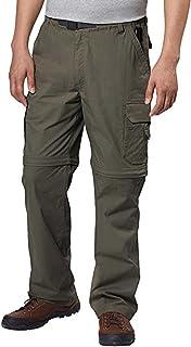 BC Clothing Men/'s Softshell Black Pants Various Sizes NWT