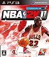 NBA2K11 - PS3