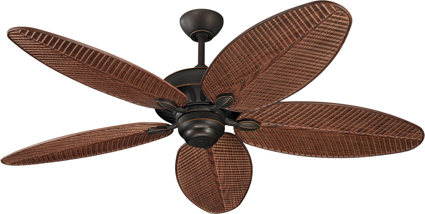 ceiling fan home now with best remote outdoor fans interior veloclub desafiocincodias co white elegant patrofi