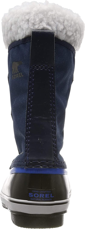 Welly Rubi Stivali ITALIANA fatta di marca Caldo Foderato Donna Ragazze Stivali di gomma