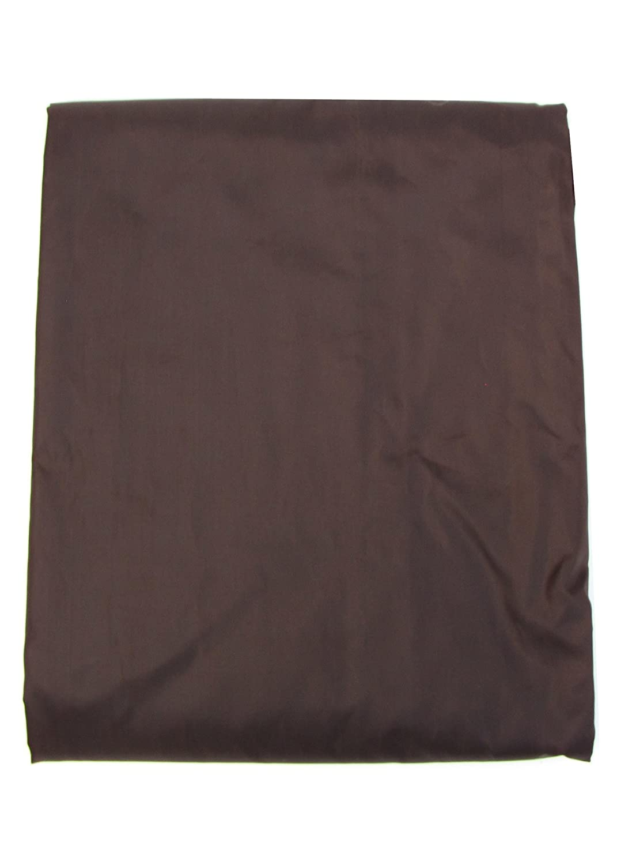 9–Fuß Rip beständig Pool Tisch Billard Bezug, mehrere Farben erhältlich G-CL9-Black Schwarz 9-Feet Iszy Billiards