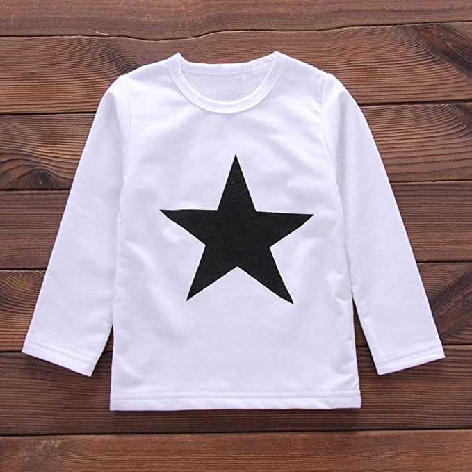 3Pcs Sexyp Infant Baby Kids Girls Boys Cool Letter Demin Coat Tops Pants Outfits 0 Shipping Baby Clothes