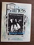 Fairies: The Cottingley Photographs (Quest Books)