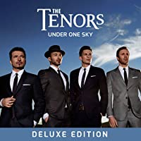 Under One Sky Delu E Edition The Tenors Buy MP3 Music Files