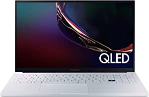 """Samsung Galaxy Book Ion 15.6"""" Laptop