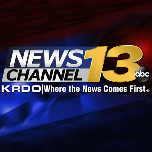 NewsChannel 13 KRDO (Indianapolis Weather)