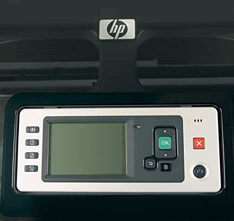 HP Impresora fotográfica HP Designjet Z3100 de 1.118 mm - Impresora de gran formato (HP PCL 3 GUI, HP Web Jetadmin, HP PCL 3 GUI driver, HP Color Center, HP Easy Printer