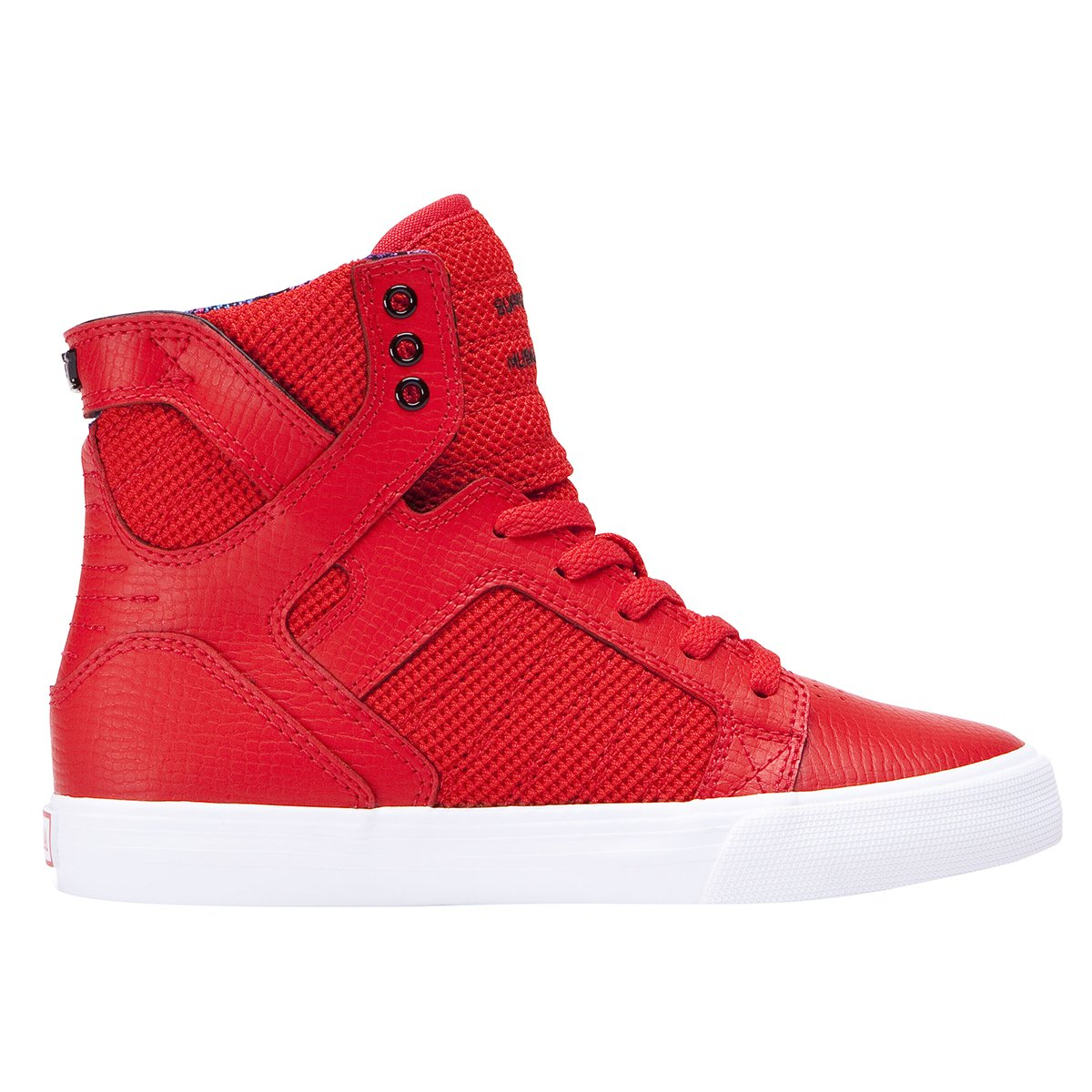 f054534e035e Galleon - Supra Big Boys  Skytop Shoes