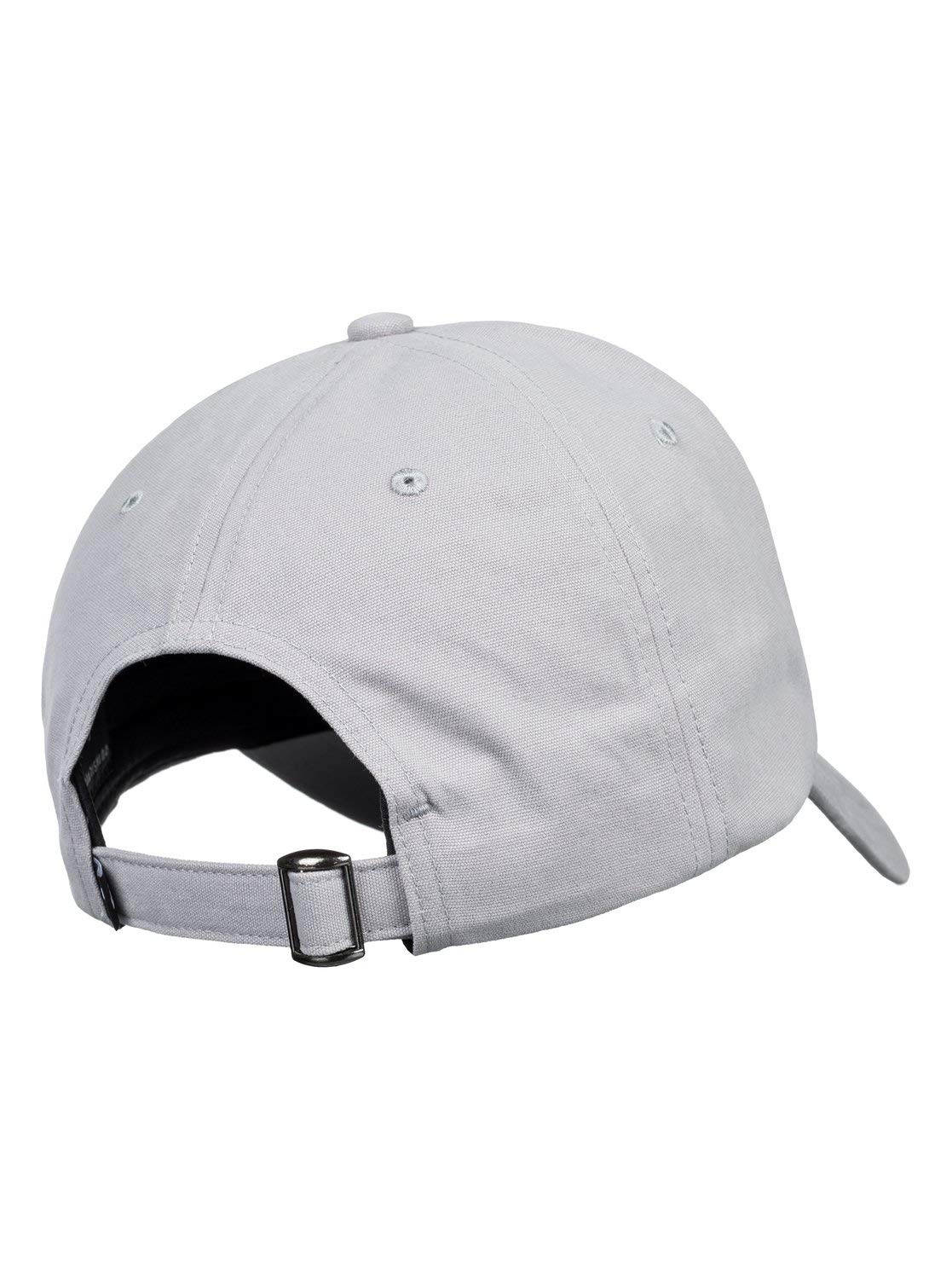 EUYK77 Sloth Hiking Team Mens and Womens Trucker Hats Adjustable Hip Hop Flat-Mouthed Baseball Caps