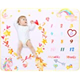 7f487798f Columbia Baby Boys  Snuggly Bunny Bunting