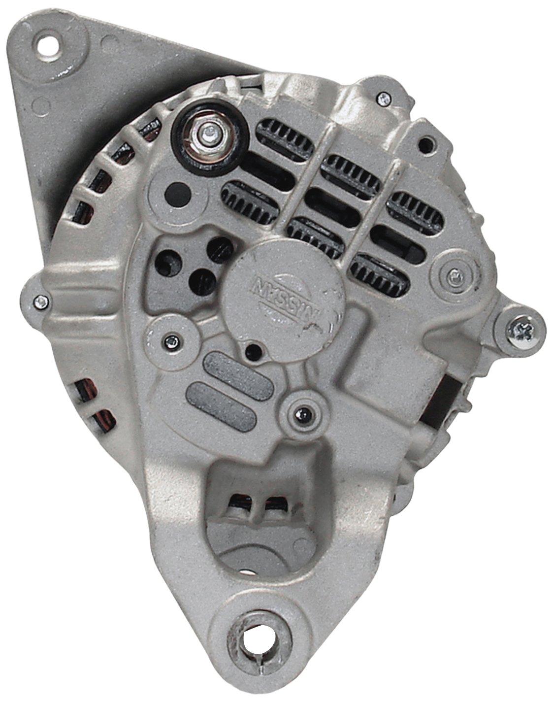 Remanufactured Quality-Built 14979 Premium Alternator