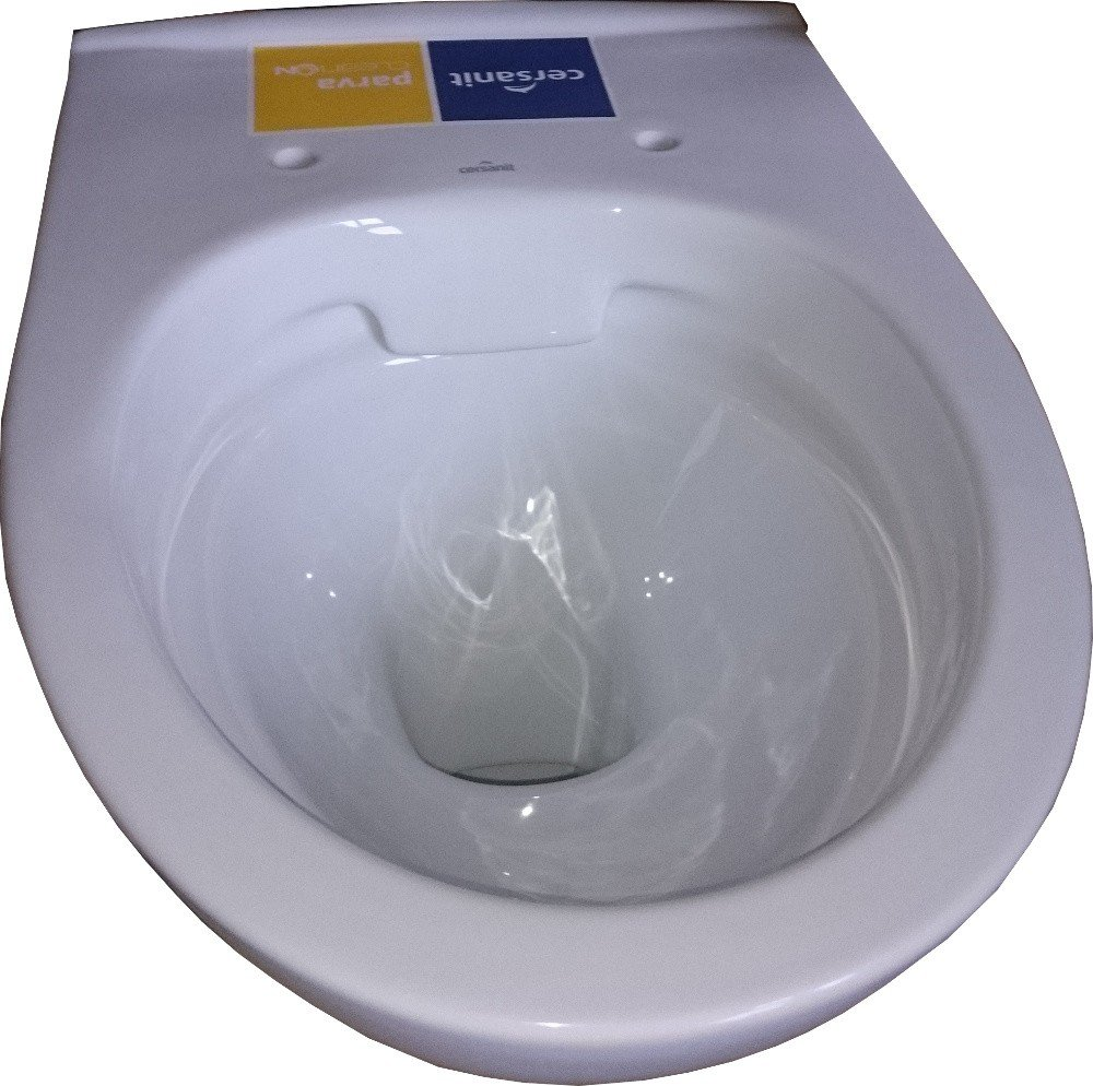 Swell Design Wall Hung Parva Cleanon Rimless Includes Toilet Seat Uwap Interior Chair Design Uwaporg