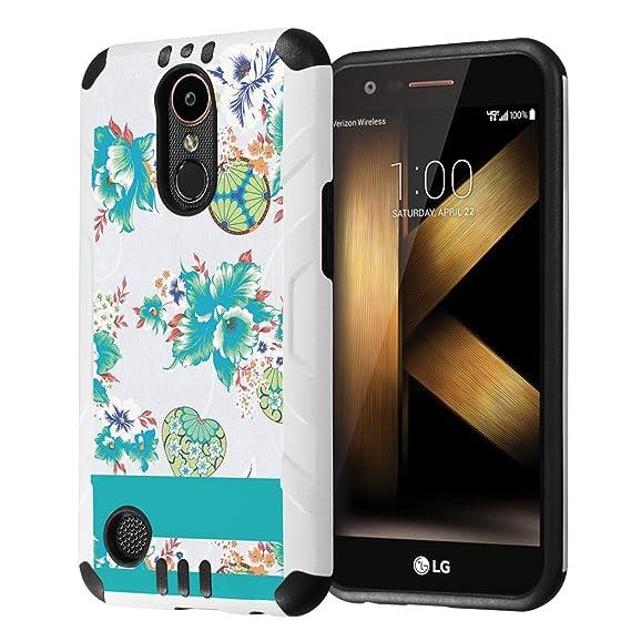 LG K20Plus / LG K20V Case, LG Harmony Case, LG Grace LTE Case,