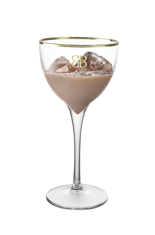 Baileys Licor Hazelnut Flavour - 700 ml: Amazon.es: Alimentación y bebidas