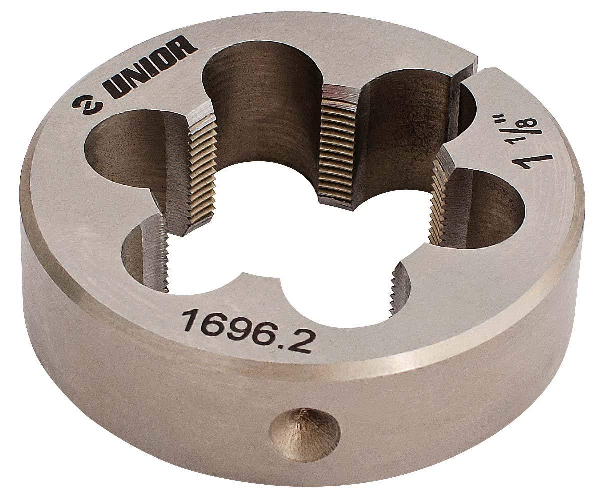 """Unior URT684 Die Gabel-silber, cm 1-1/8""""x 2,4 cm Gabel-silber, 829de8"""