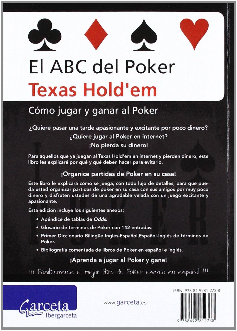 Gambling d2 guide