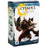Citadel Paints Orks Paint Set (6 paints)
