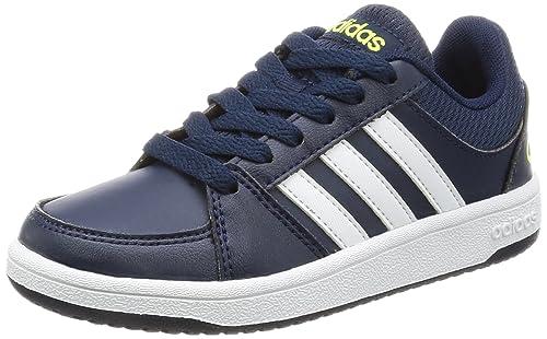 scarpe ginnastica bambino adidas 38