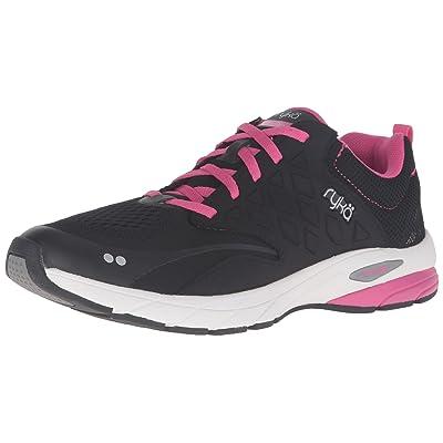 Ryka Women's Knock Out Running Shoe | Road Running