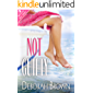 Not Guilty (Biscayne Bay Mystery Series Book 2)