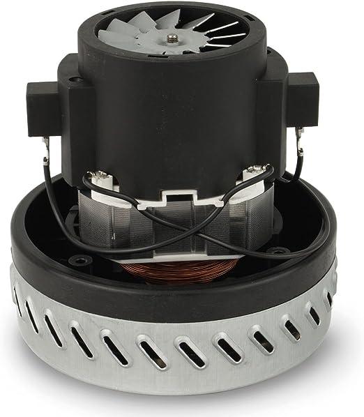 Motor aspirador Festo Festool Aspiración CTL MIDI Aspiradora Motor ...
