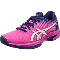 Asics Kadın  Tenis Ayakkabısı 1042A002