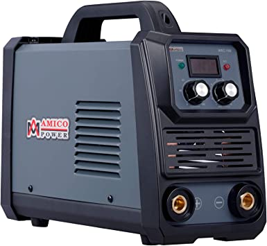 AmicoPower ARC1602020 Arc Welders product image 2