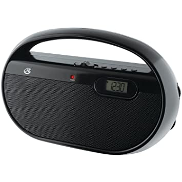 The 8 best portable speaker with am fm radio