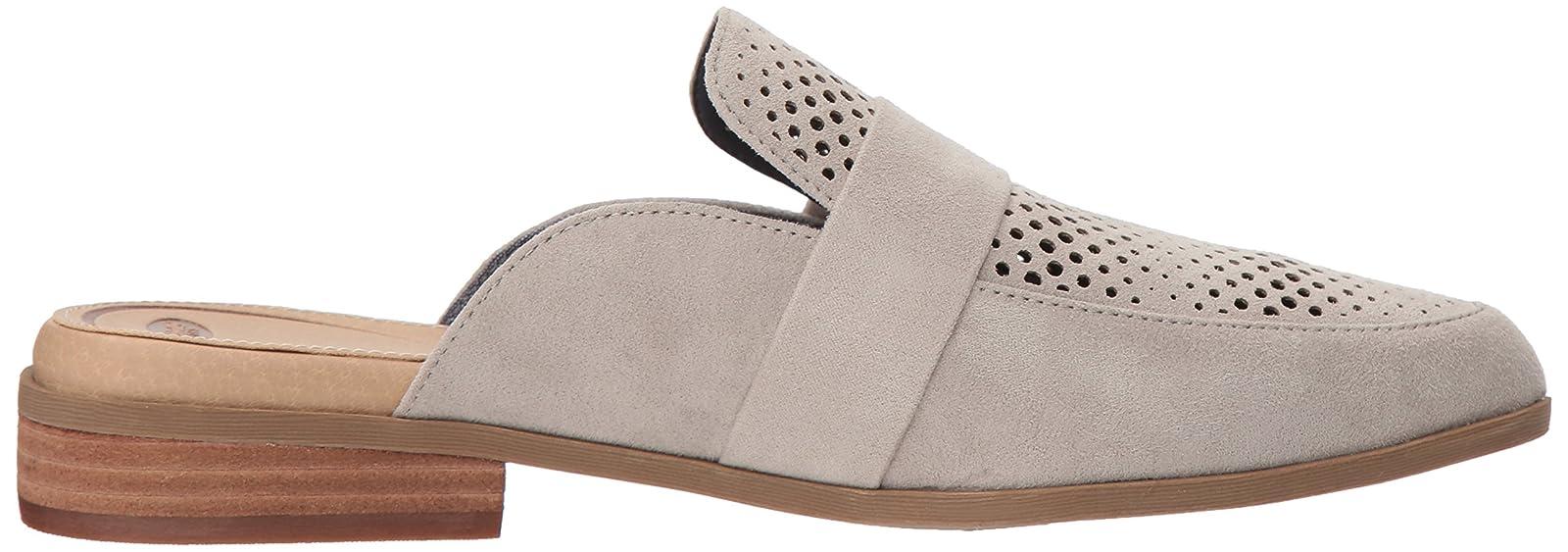 Dr. Scholl's Shoes Women's Exact Chop Mule F6419F1 - 7