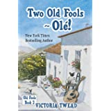 Two Old Fools - Olé! (2)
