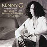 I'm In The Mood of Love (SACD) (限量編號版) ~ Kenny G