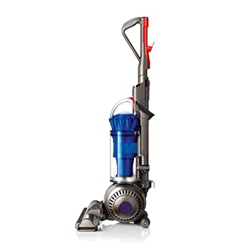 Image result for dyson dc41 animal