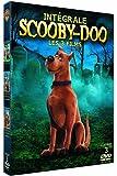Coffret  Scooby-Doo, les films : Scooby-Doo - Scooby-Doo 2 : les monstres se déchaînent - Scooby-Doo 3