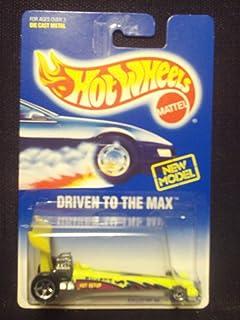 SDI 2006 Carlisle Power Ultimax XS Drive Belt Ski-Doo MXZX 2-TEC 600 H.O