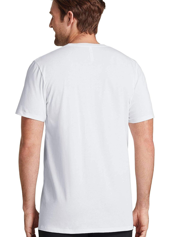 Jockey Mens T-Shirts Signature/™ Pima Cotton Crew Neck T-Shirt 3 Pack