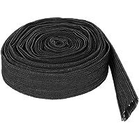Fundas para cuerda de cable