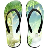 5380c2e893ba5 Tree Comfortable Design For Children And Adults Men And Women Print Pattern  Sandals Beach Sandals Pool