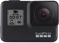 Top 15 Best Gopro For Kids (2021 Reviews & Buying Guide) 10