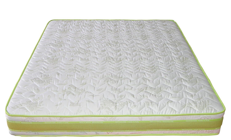 Colchón Poliuretano Expandido Poliuretano 80 x 190 espuma H20, ortopédico, antiácaros y antibacteriano): Amazon.es: Bricolaje y herramientas