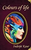 Kaleidoscope - Colours of Life: A Living Series - Book 3