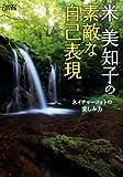 フォトコン別冊 米美知子の素敵な自己表現 2013年 11月号 [雑誌]